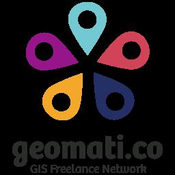 geomati.co