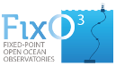 FixO3 - Fixed-Point Open Ocean Observatories