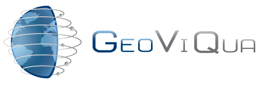 GeoViQua - QUAlity aware VIsualization for the Global Earth Observation System of Systems