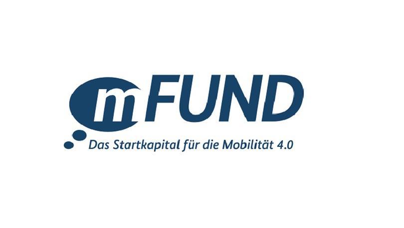 mFund