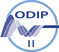 ODIP II - Ocean Data Interoperability Platform