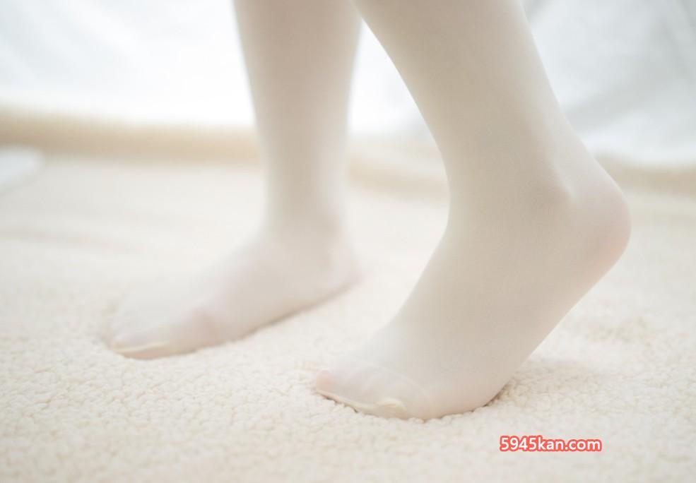 Kusakabe-Kana