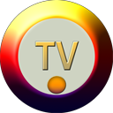 indochannel.apk