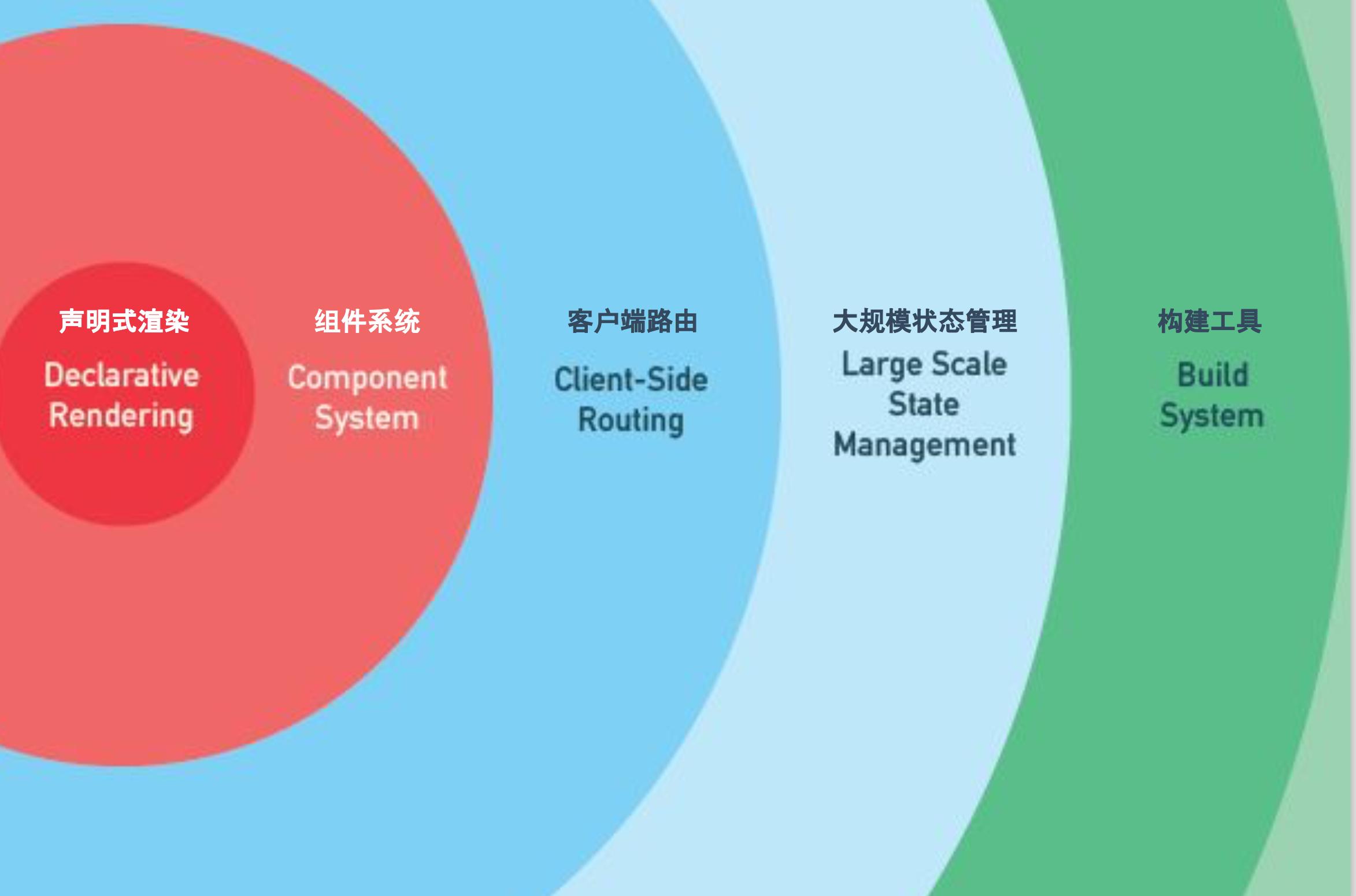 大发棋牌游戏官网 1
