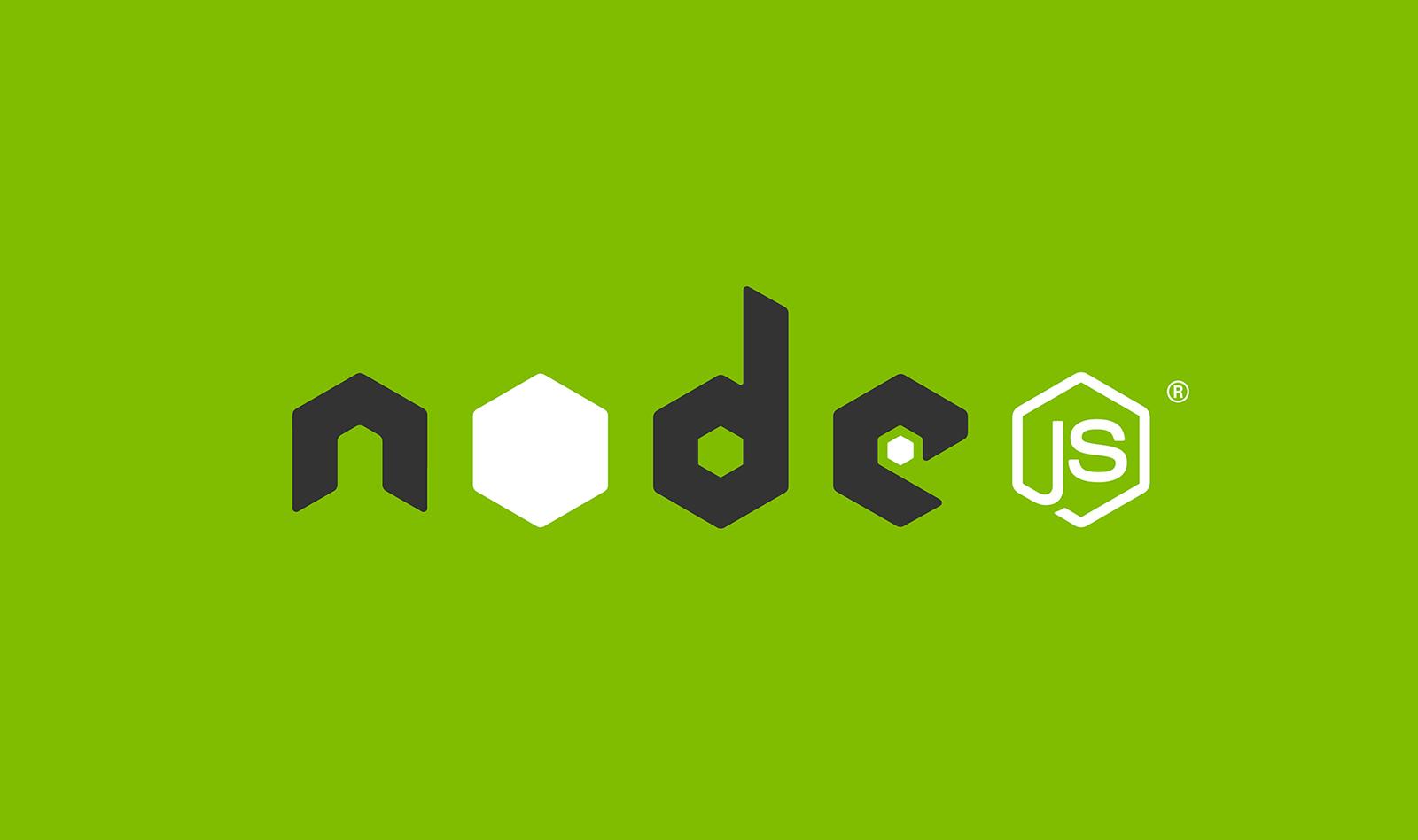 Node.JS exports用法