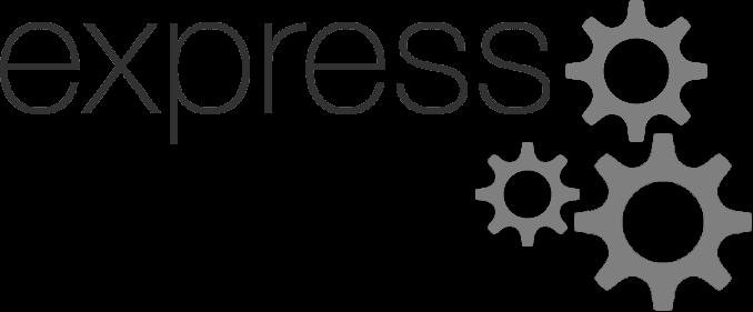 Express框架入门