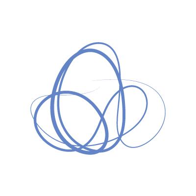 Sample doodle