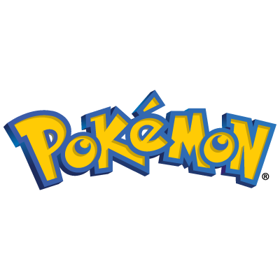 Pokemon Screen Shot
