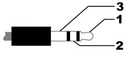 Jack connector