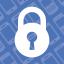 PCLCrypto icon