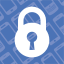 Icon for package PCLCrypto