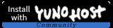Install Roadiz with YunoHost