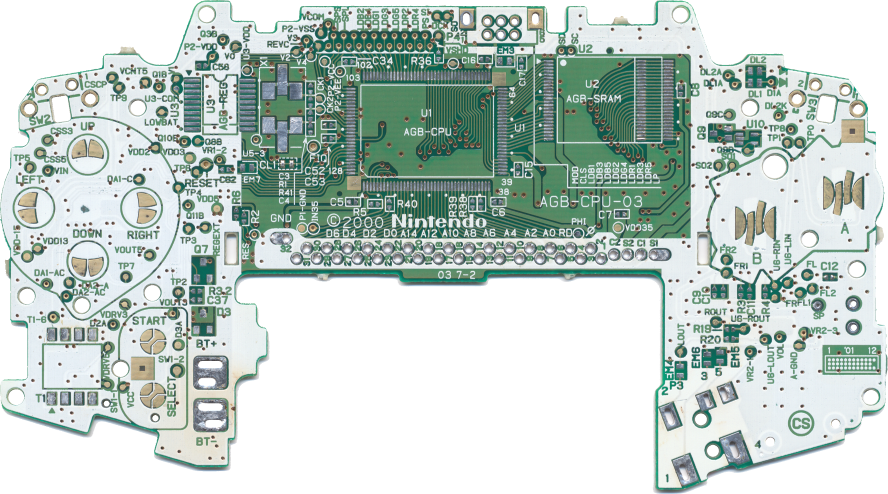 00 - Bare PCB.png