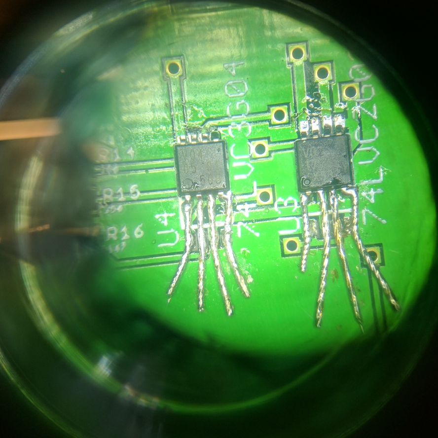 04 - LED Circuit Microscope.jpg