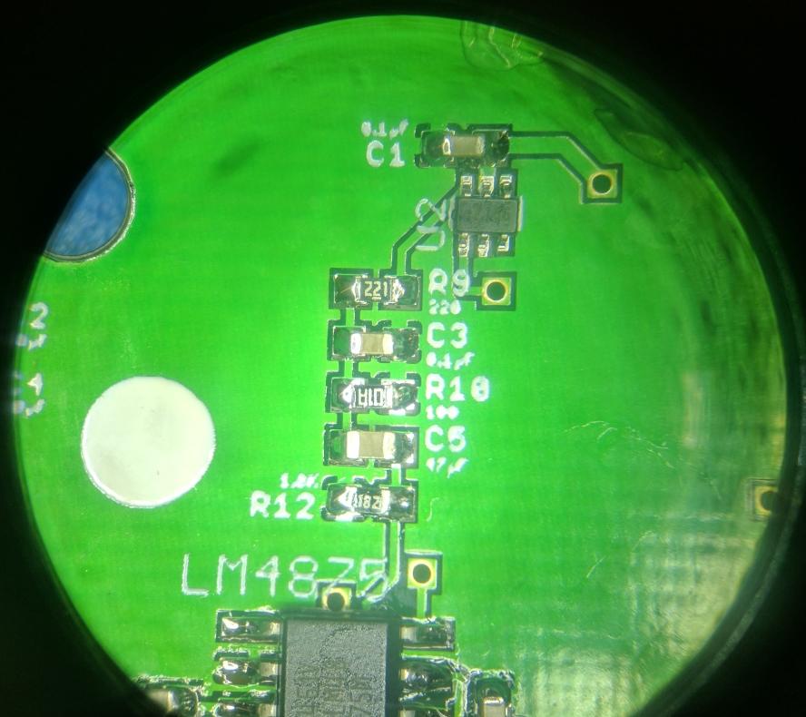 13 - Audio Filter.jpg