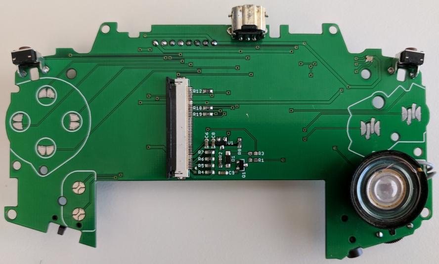 30 - PCB v2 Top.jpg
