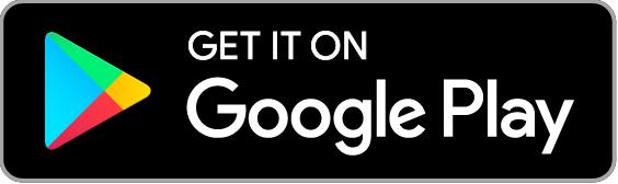 Aplicativo banco PAN na Google PlayStore