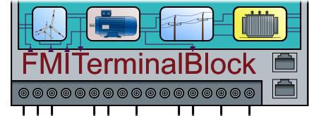FMITerminalBlock Banner