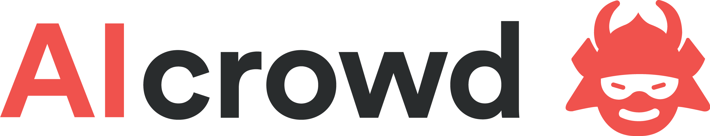 AIcrowd-Logo