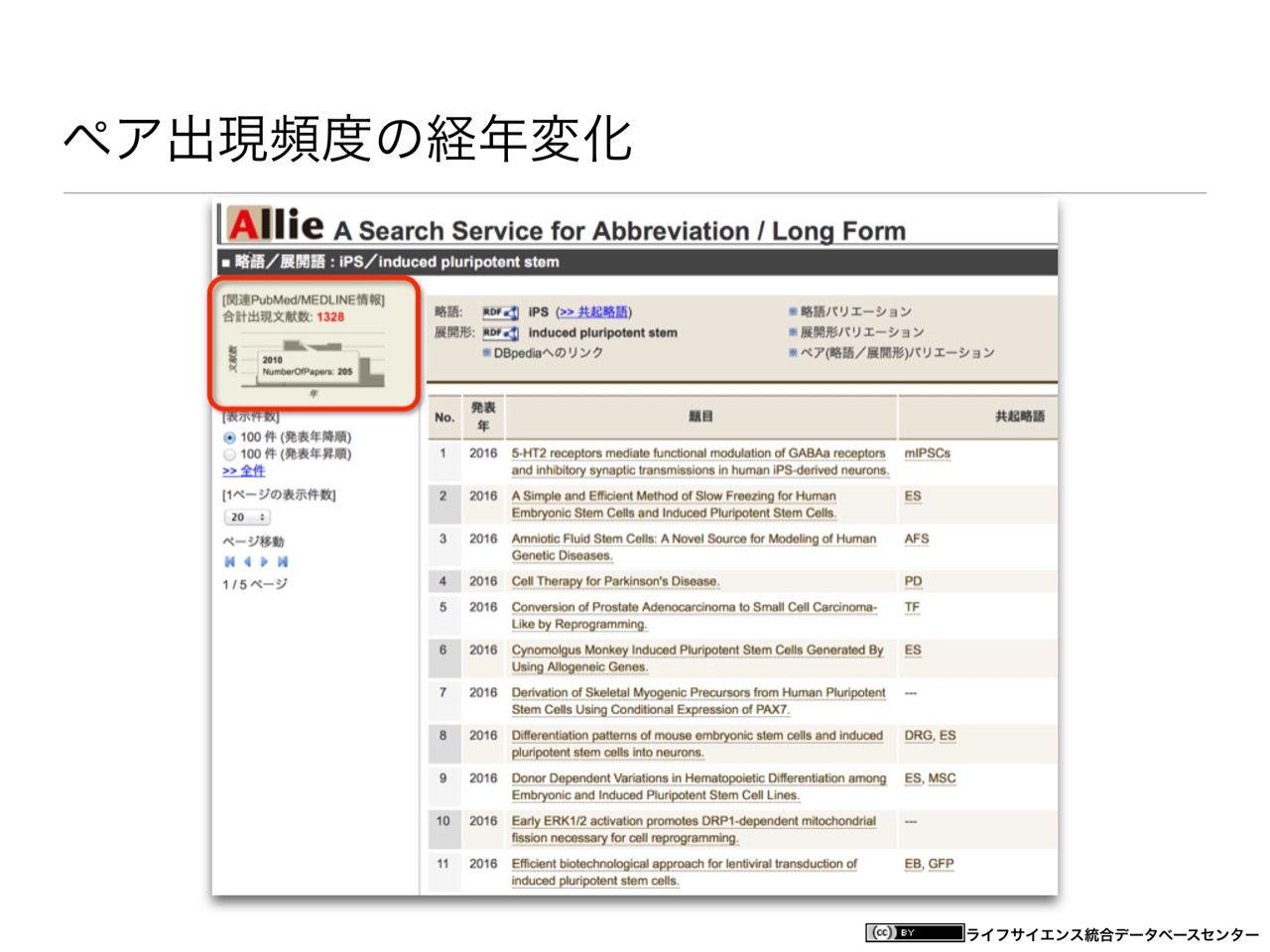 images/AJACS60_yamamoto_041.jpg