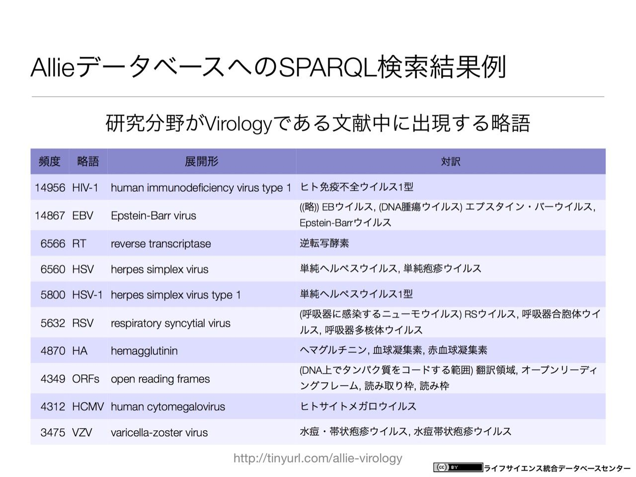 images/AJACS60_yamamoto_045.jpg
