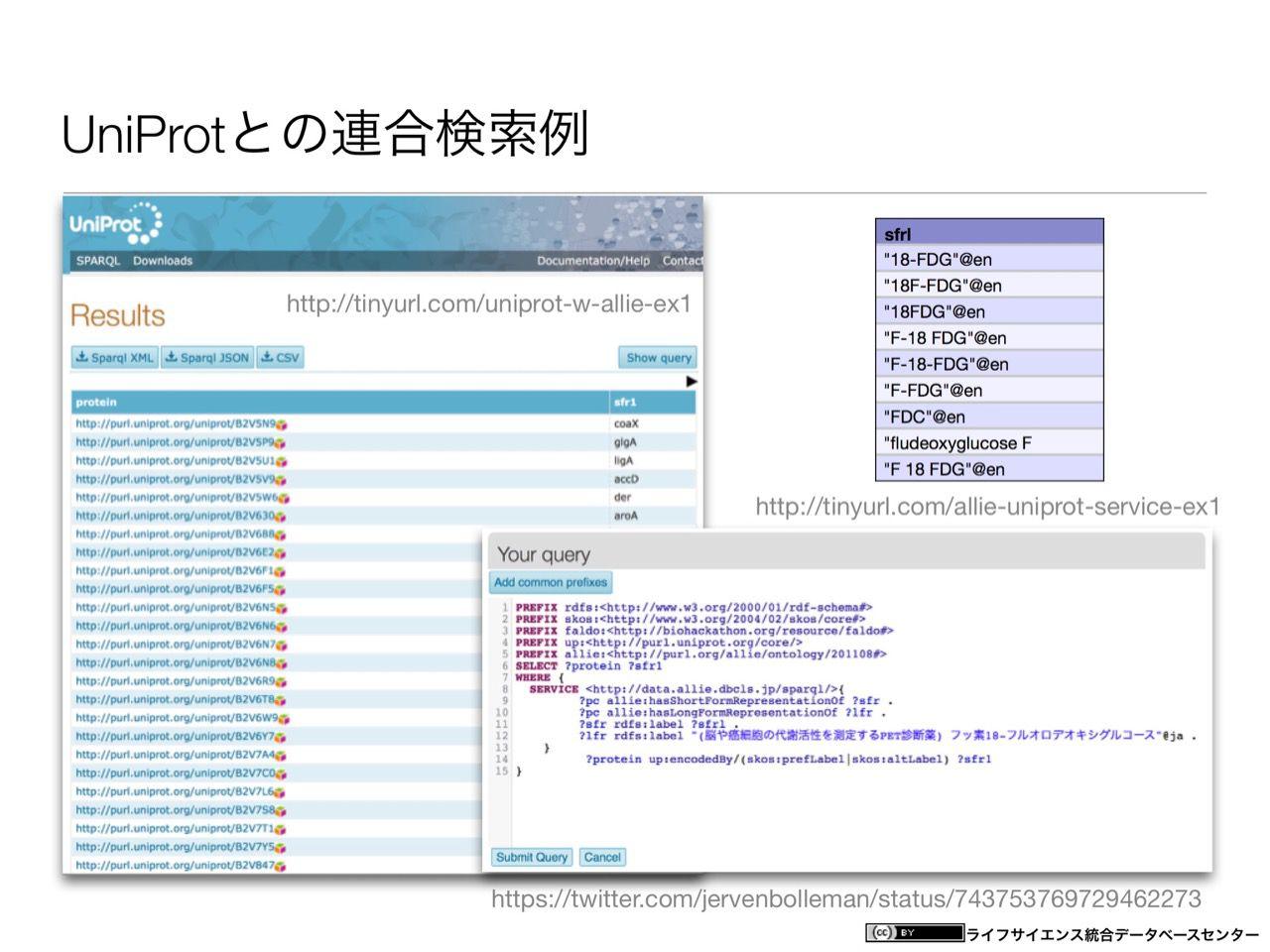 images/AJACS60_yamamoto_046.jpg