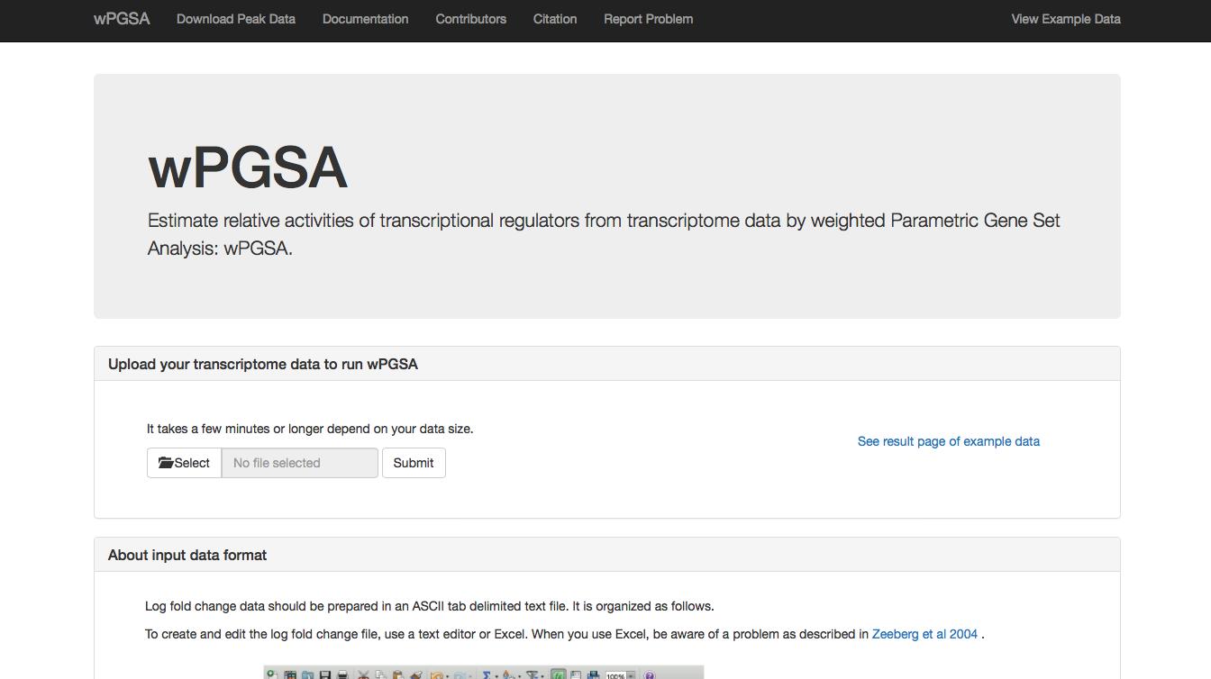 wpgsa.org