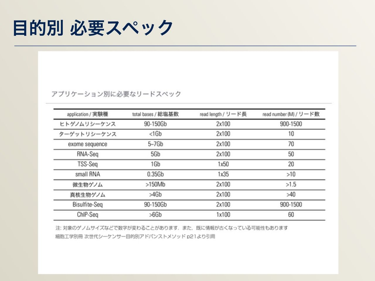 images/AJACS64_03_nakazato_005.jpg