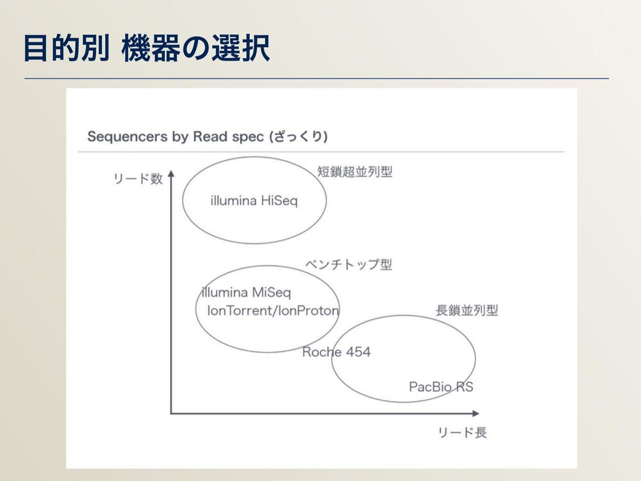 images/AJACS64_03_nakazato_006.jpg