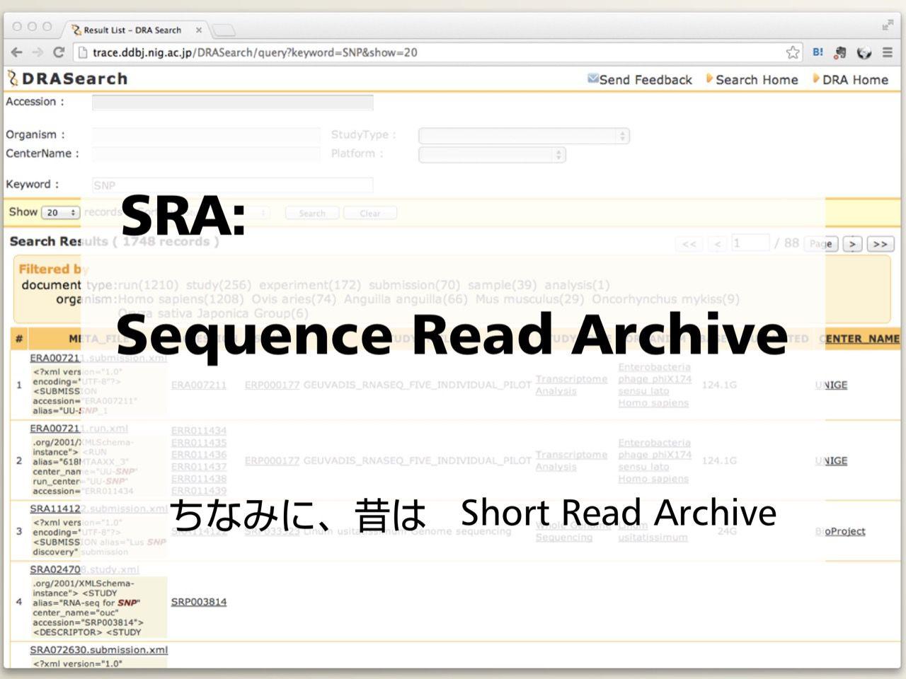 images/AJACS64_03_nakazato_010.jpg