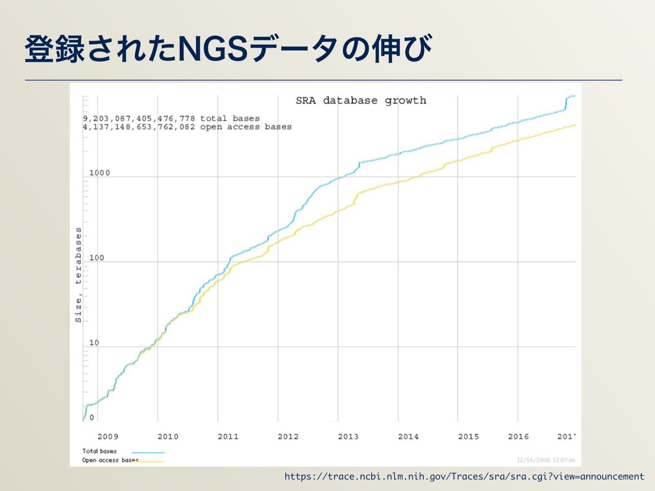images/AJACS64_03_nakazato_012.jpg