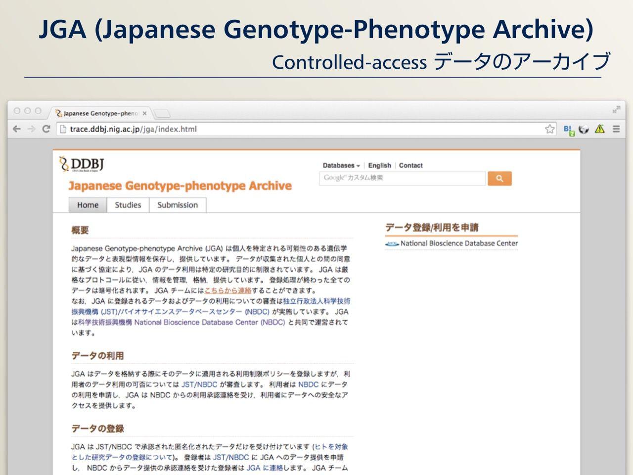 images/AJACS64_03_nakazato_013.jpg