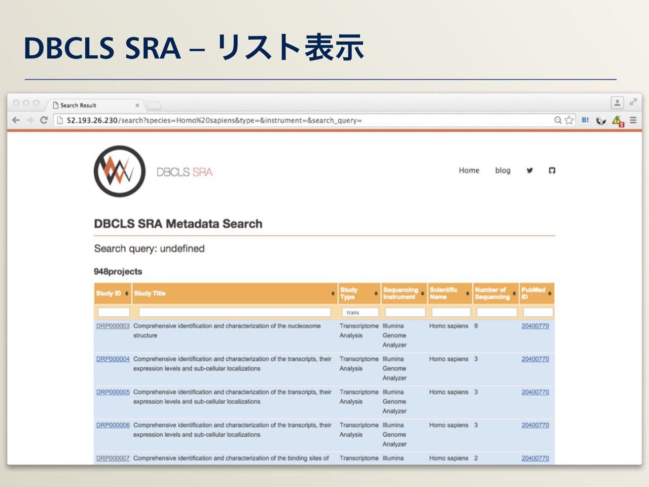 images/AJACS64_03_nakazato_020.jpg
