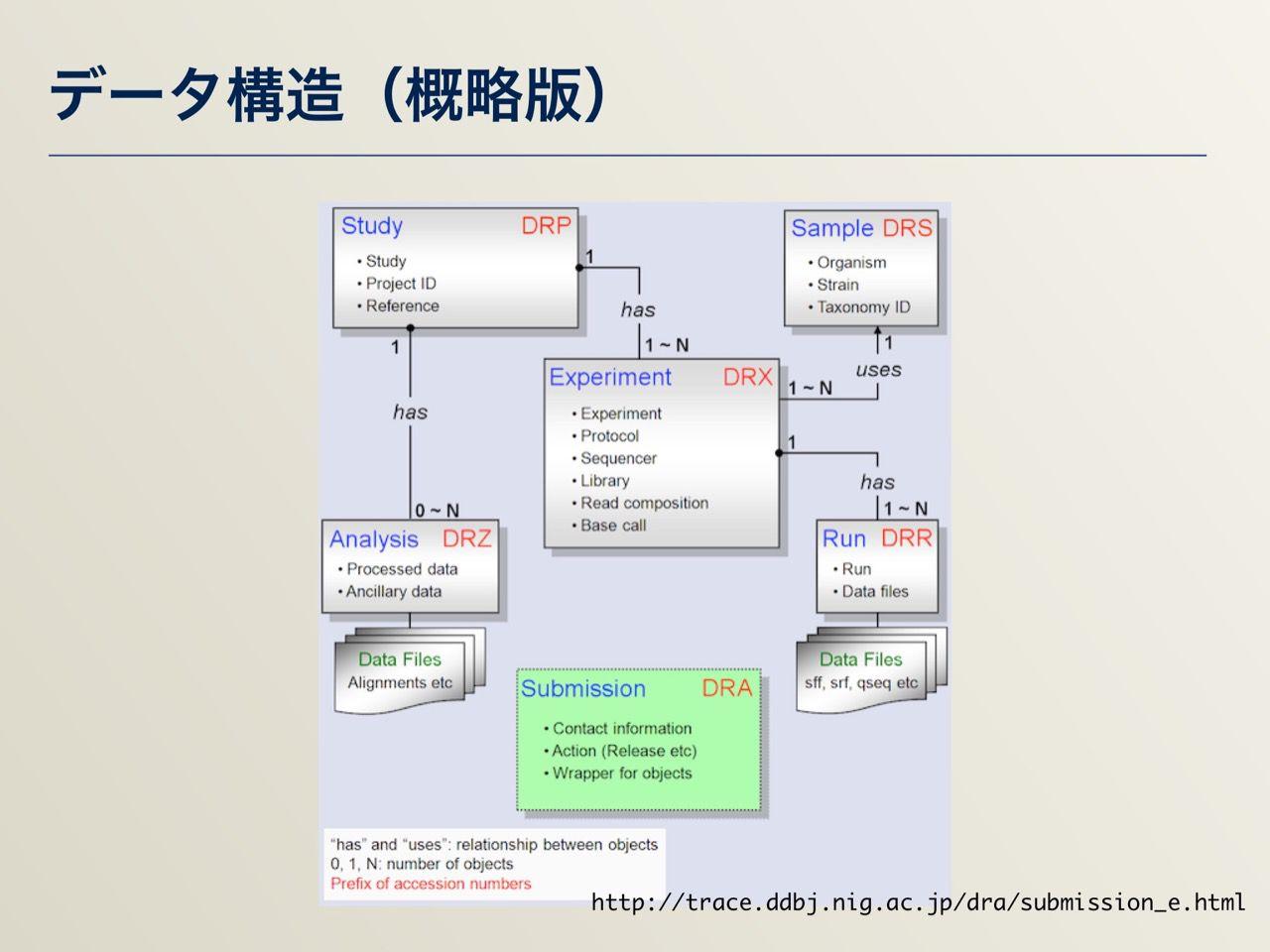 images/AJACS64_03_nakazato_022.jpg