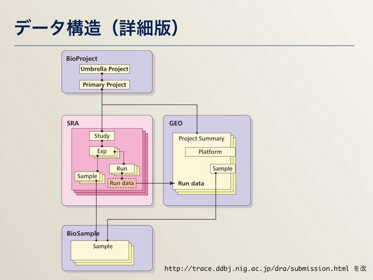 images/AJACS64_03_nakazato_023.jpg