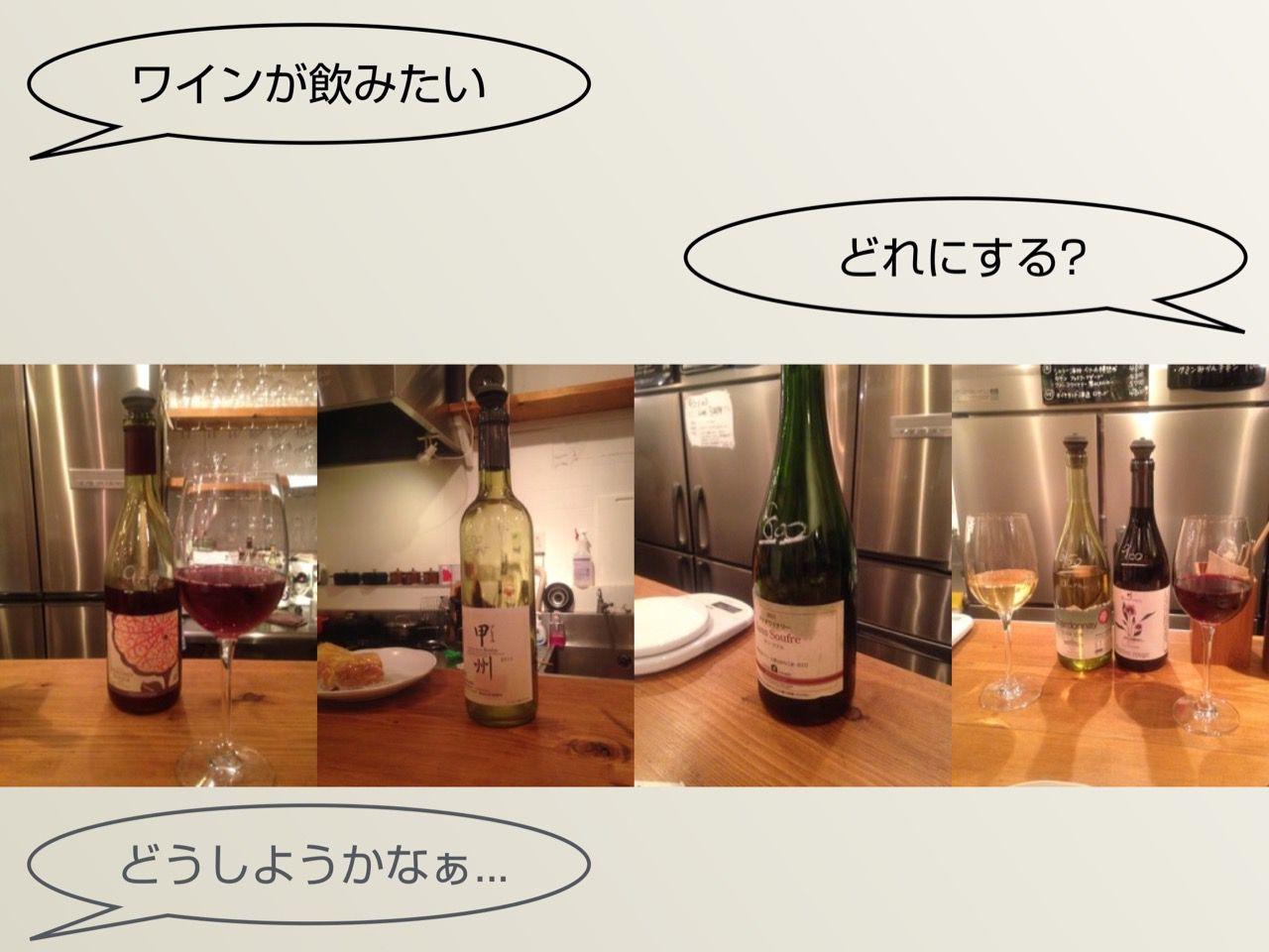 images/AJACS64_03_nakazato_026.jpg