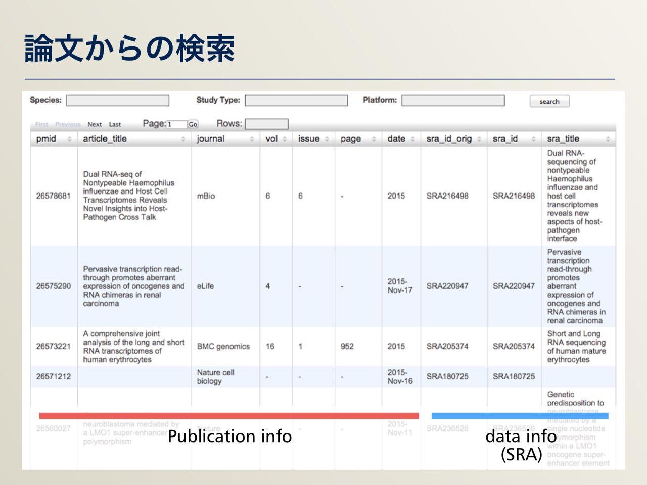 images/AJACS64_03_nakazato_030.jpg