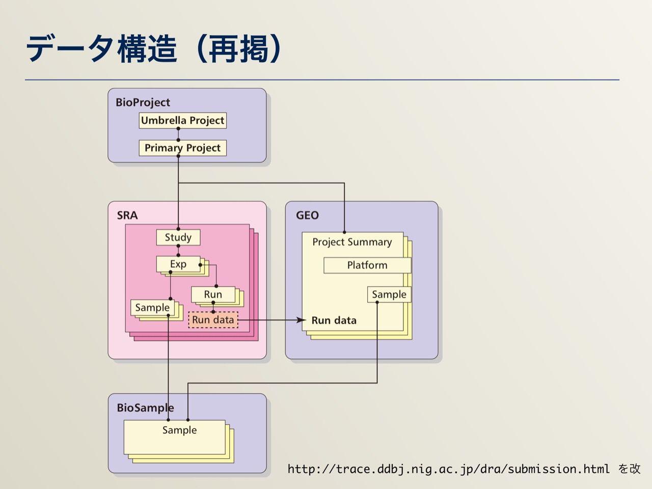 images/AJACS64_03_nakazato_038.jpg