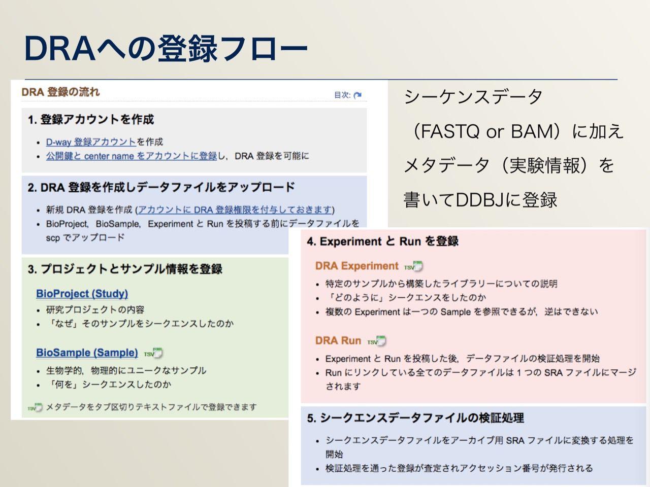 images/AJACS64_03_nakazato_039.jpg
