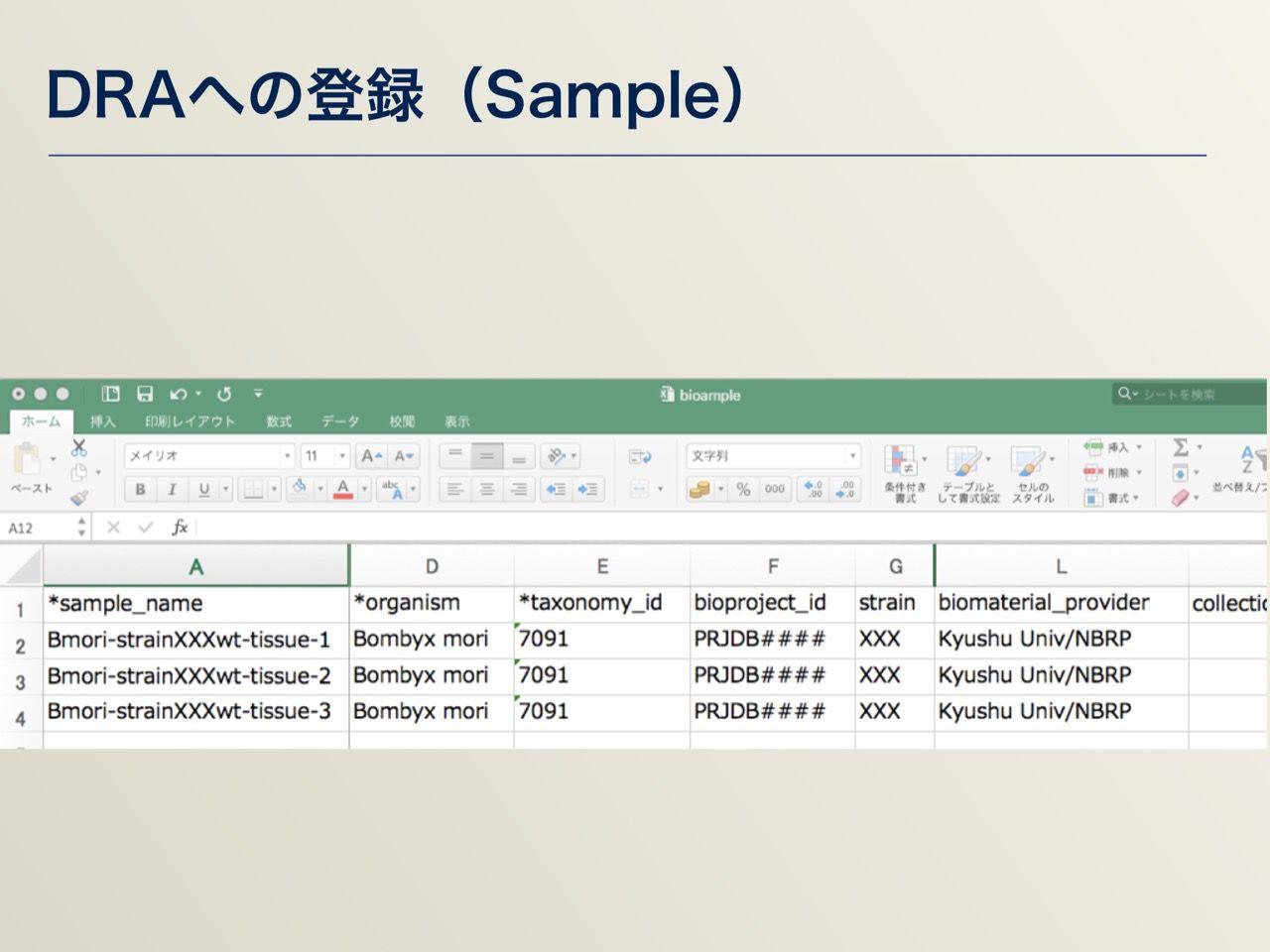images/AJACS64_03_nakazato_040.jpg