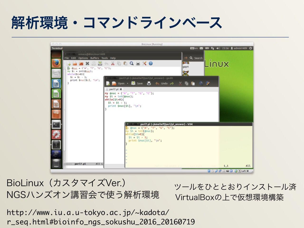 images/AJACS64_04_nakazato_010.jpg