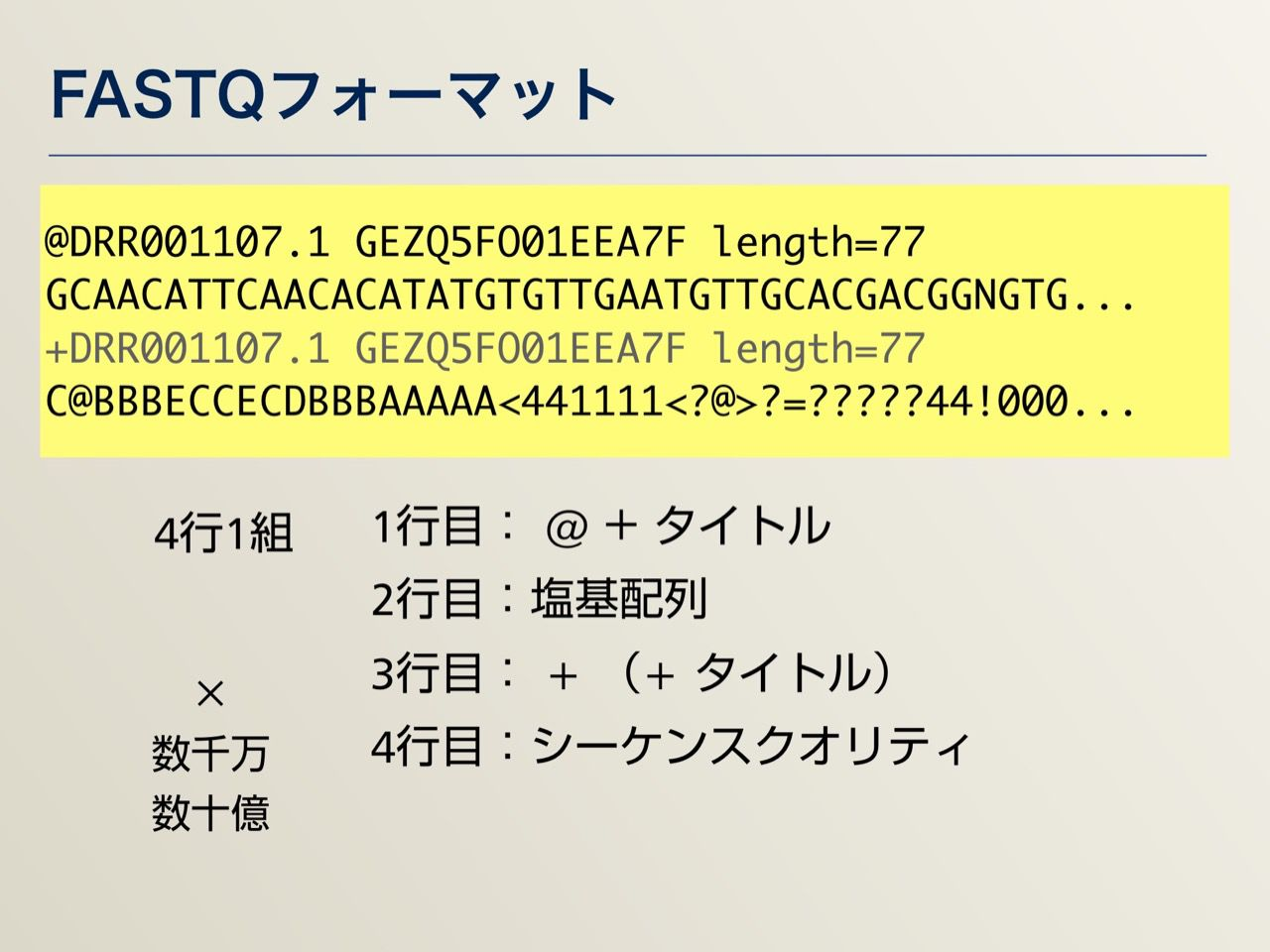 images/AJACS64_04_nakazato_014.jpg