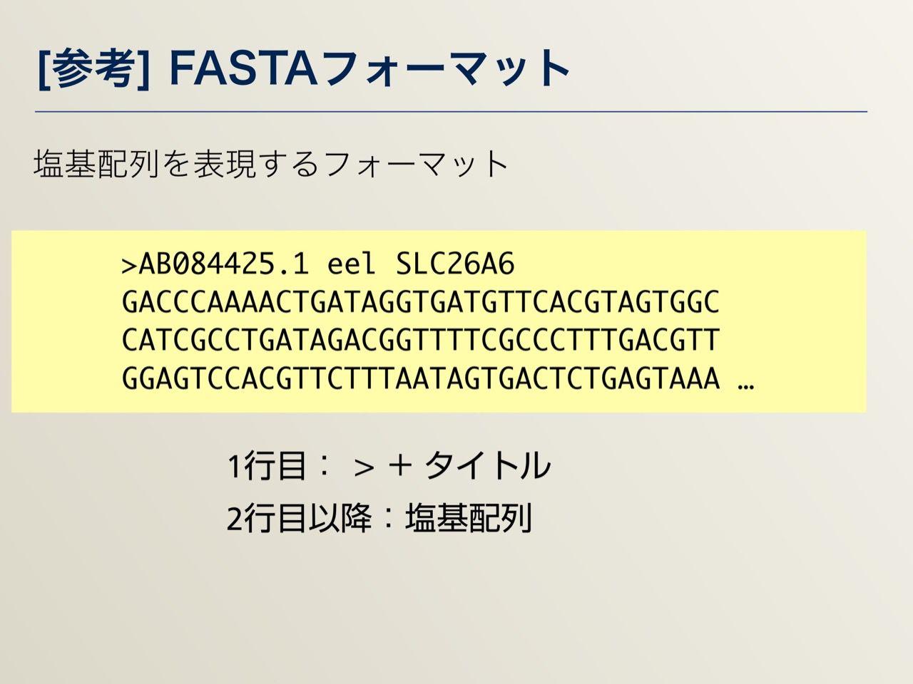 images/AJACS64_04_nakazato_015.jpg