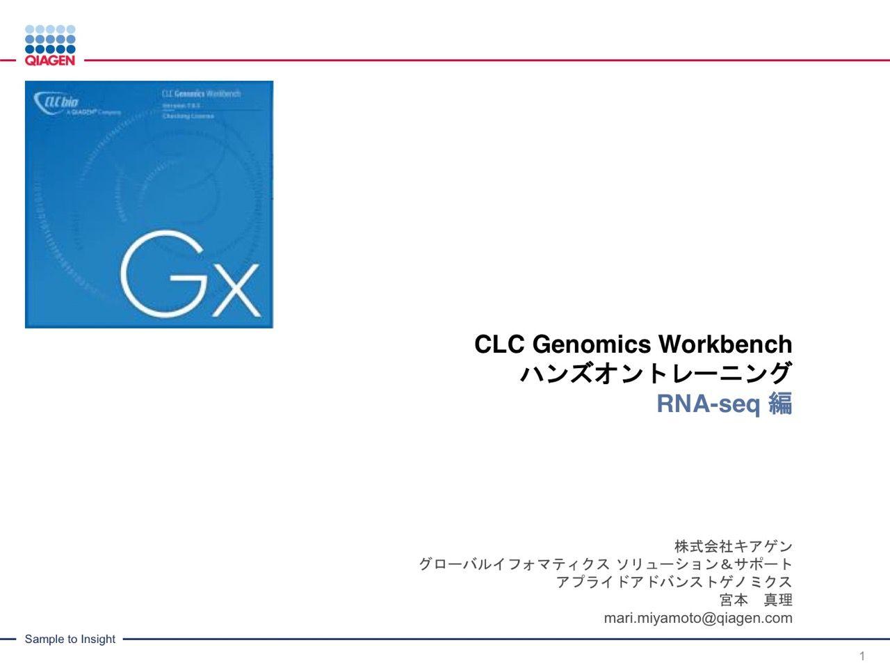 images/AJACSa2_miyamoto_001.jpg