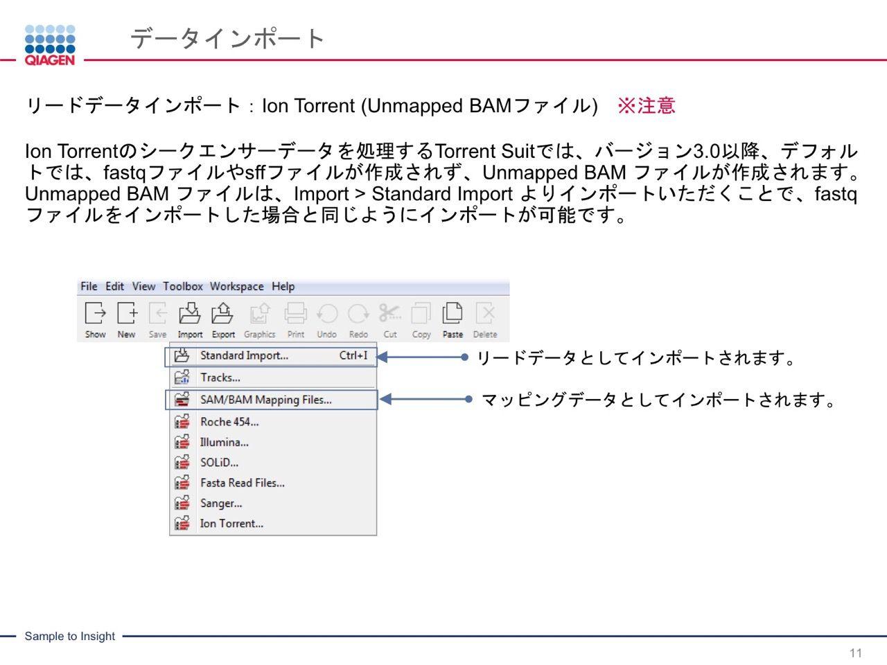 images/AJACSa2_miyamoto_011.jpg