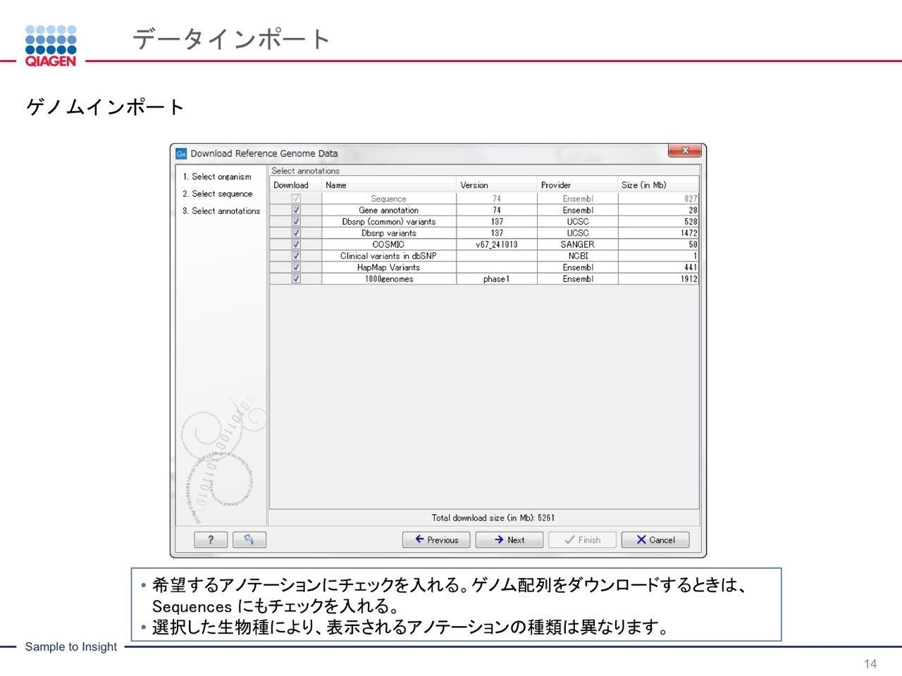 images/AJACSa2_miyamoto_014.jpg