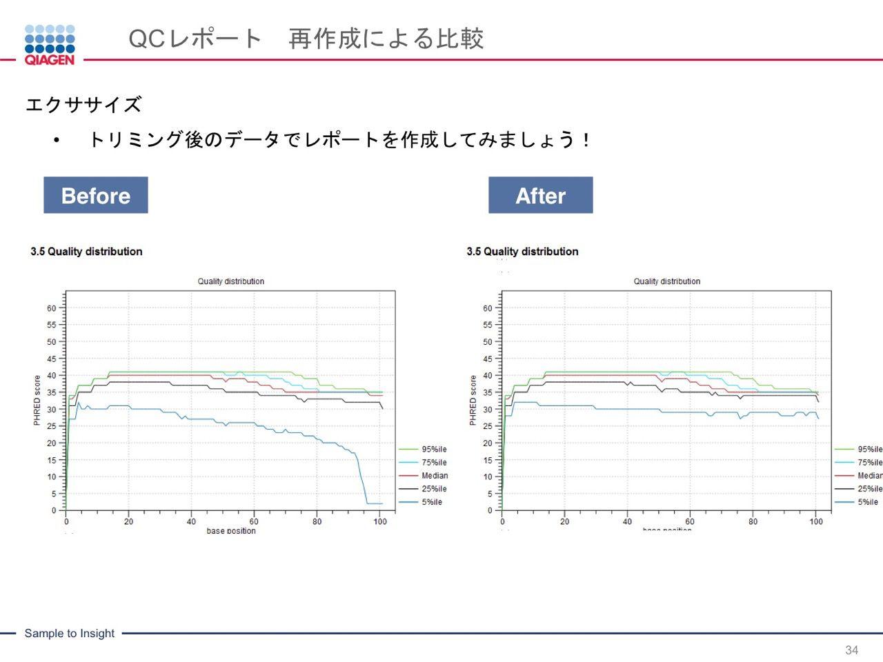 images/AJACSa2_miyamoto_034.jpg