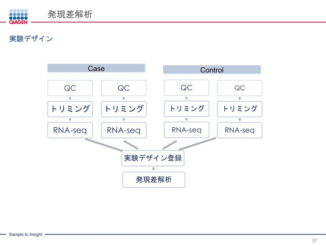 images/AJACSa2_miyamoto_037.jpg