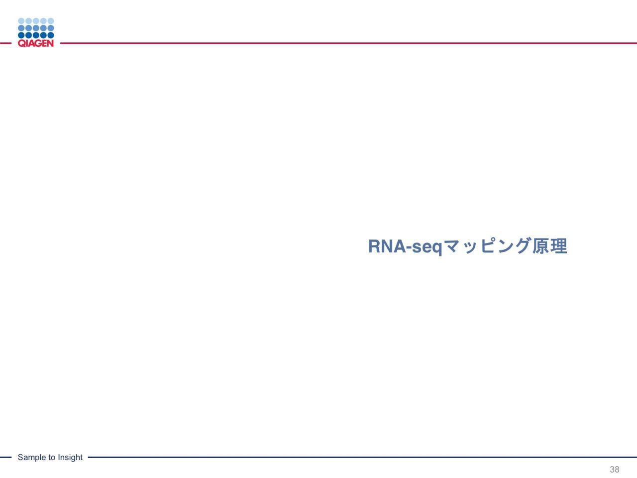 images/AJACSa2_miyamoto_038.jpg