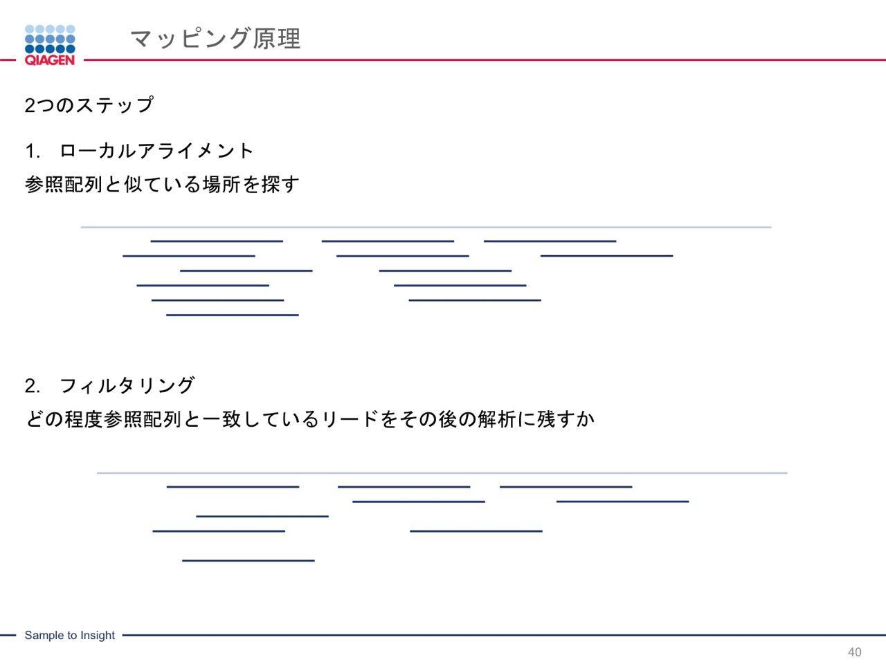 images/AJACSa2_miyamoto_040.jpg